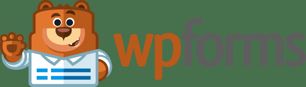 The Best WordPress Plugins 2021